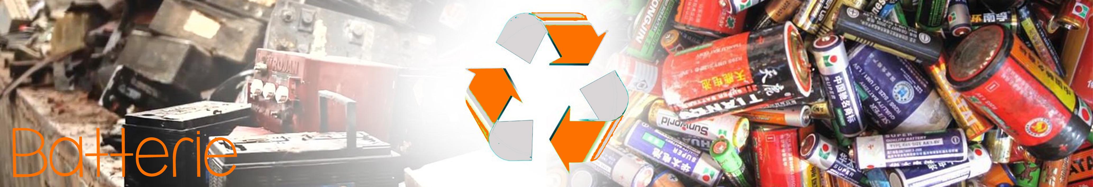 Futurtec - Batterie