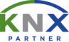 KNX Partenr