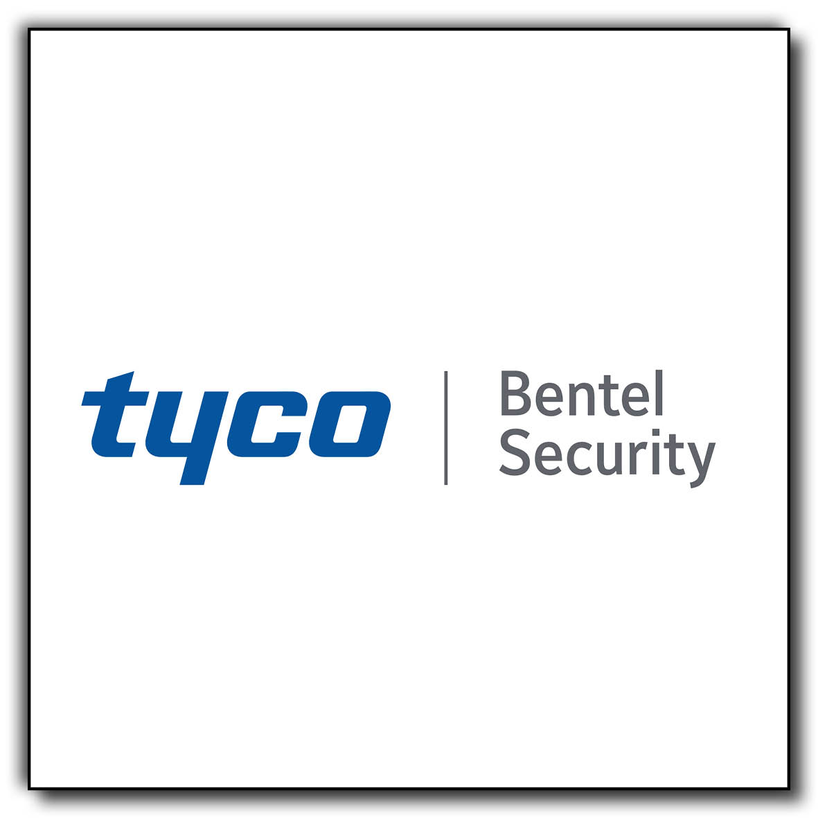 Tyco Bentel Security