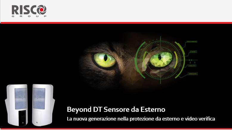 beyond webinar